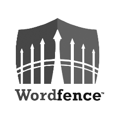 WordFence WordPress website beveiliging