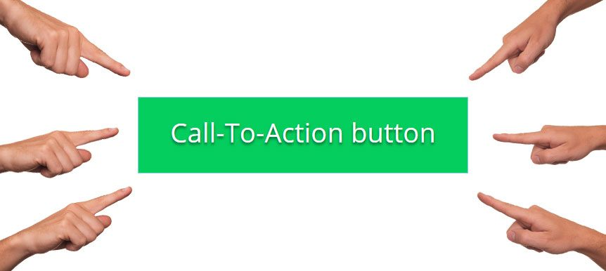 Wat is een Call-To-Action button?