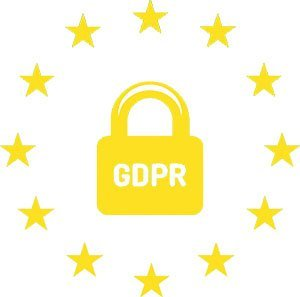 GDPR Privacy wetgeving